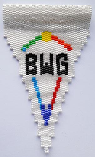BWG logo bunting 2