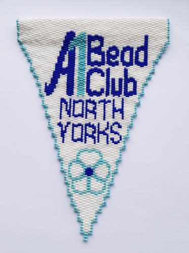Group_A1 Bead CLub N Yorks - Copy