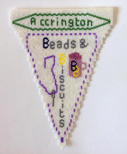 Group_Accrington_Beads & Biscuits - Copy (2)