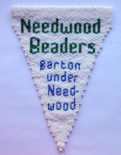 Group_Barton under Needwood_Needwood beaders - Copy (2)