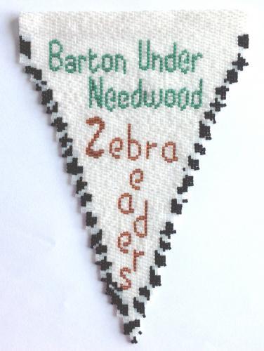 Group_Barton under Needwood_Zebra beaders - Copy