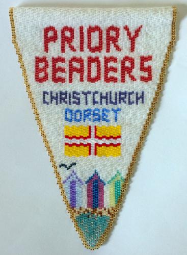 Group_Christchurch_Priory Beaders