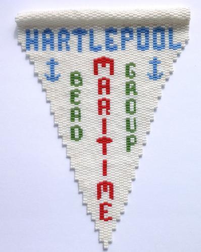 Group_Hartlepool_Maritime bead grp