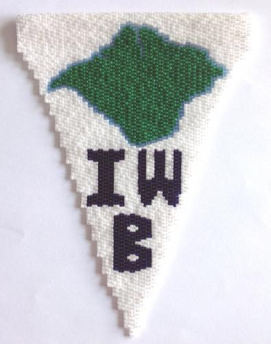 Group_Isle of Wight beaders