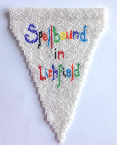 Group_Lichfield_Spellbound