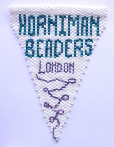 Group_London_Horniman