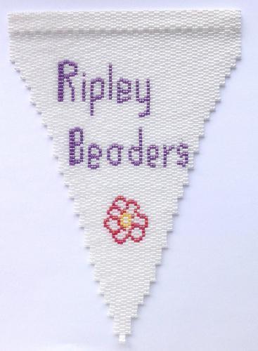 Group_Ripley_Ripley beaders