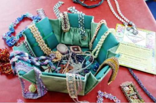 Beads for Beauty - 2015c